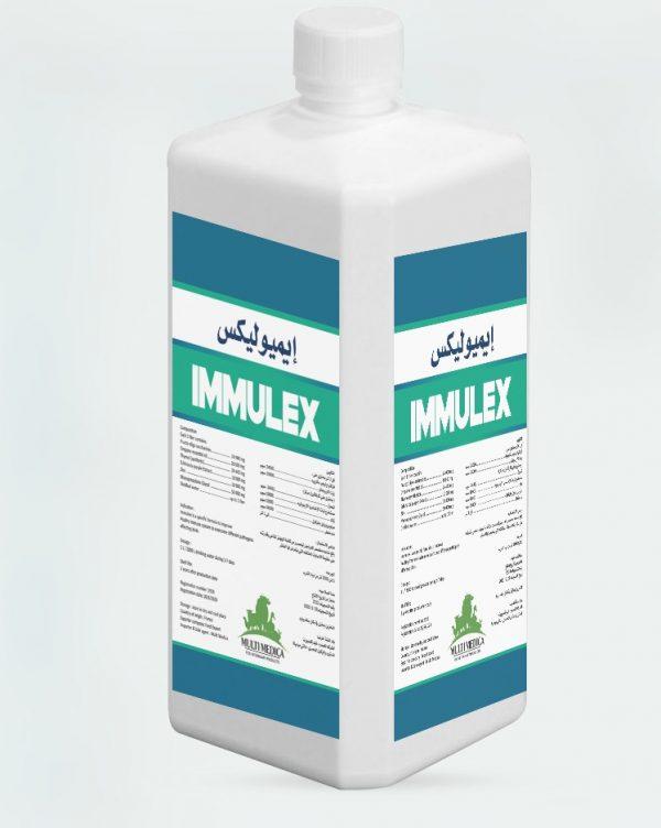 Immulex